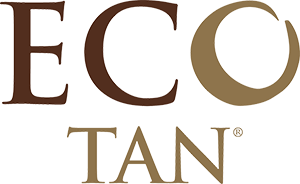 eco-tan-logo